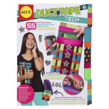 Alex Toys Alex Duct Tape Tech