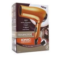 Remington Ionic Ceramic Dryer