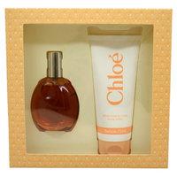 Karl Lagerfeld Chloe Gift Set for Women, 1 set