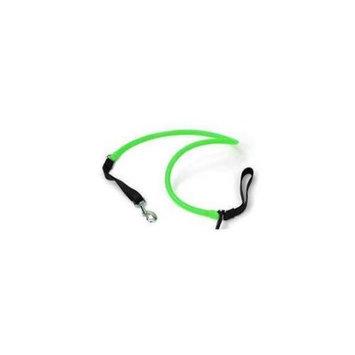 Wackywalkr Wackywalk'r WSGRN - Walkr - Small - Fluorescent Green