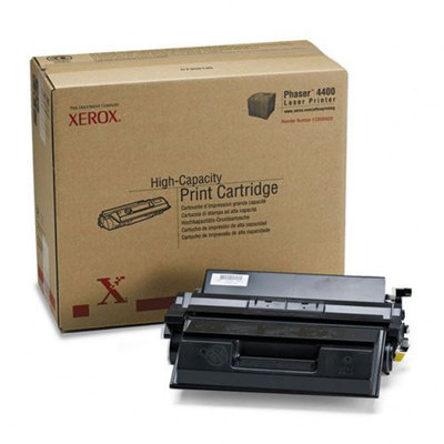 Xerox 113R00628 Original Black High Capacity Toner Cartridge