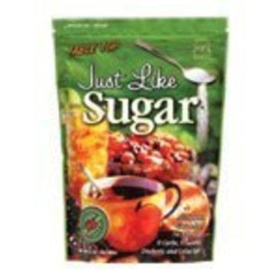 Just Like Sugar Table Top Sweetener 16 oz Pkg
