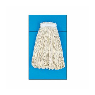 UNISAN Cut-End Mop Head with Premium Standard Head
