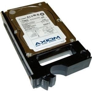 Axiom 39M4530-AXA 500GB 3.5