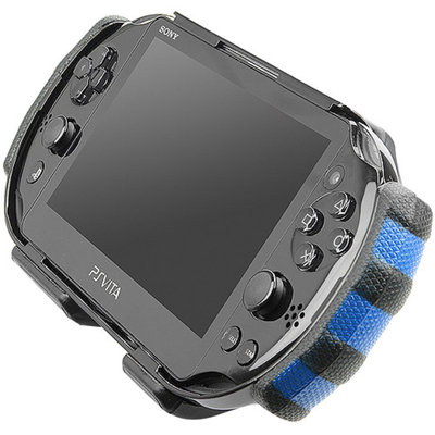 PDP Nerf Armor for PS Vita 2000