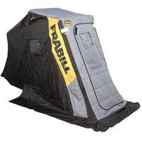Frabill R2 - Tec Thermal Commando Ice Shelter