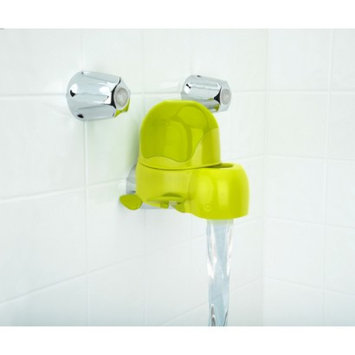Brica BRICA Super Spout Cover with Rinse Cup
