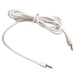 Other 4) 3.5mm Male Aux Sound Stereo Cords 5 Feet MP3 Tablet Smartphone Cables WT