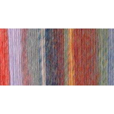 Lion Brand Amazing Yarn-Regatta