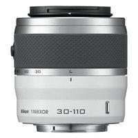 Nikon NIKKOR 30-110mm 3319 WHITE