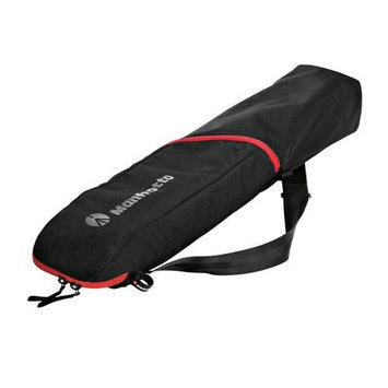 Manfrotto Bag for 4 Light Stands, Small