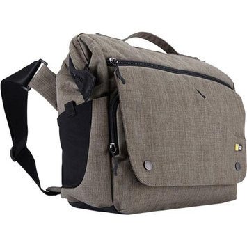 Case Logic Reflexion Digital SLR & Tablet Medium Messenger Bag (Morel)