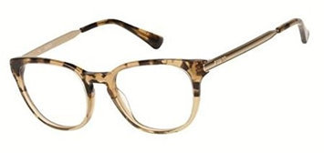 Guess GU 2461 Prescription Eyeglasses