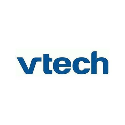Vtech Communications VNT814 4PORT ROUTER
