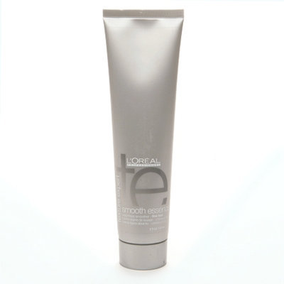 L'Oréal Professionnel Texture Expert Smooth Essence Weightless Smoother