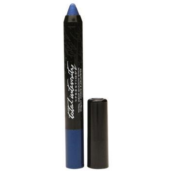 Prestige Total Intensity Total Wear Shadow Stick, Blue Moon, .18 oz