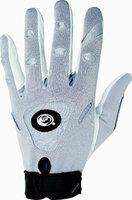 Bionic Men's Tennis Gloves - 1 Pair, XX-Large