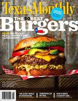 Kmart.com Texas Monthly Magazine - Kmart.com