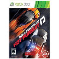 Ea Pre-Owned Need For Speed Hot Pursuit for Xbox 360