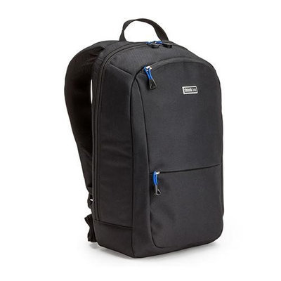 Think Tank Perception Tablet Daypack - Black