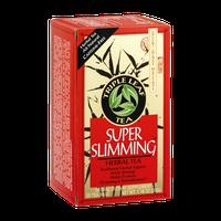 Triple Leaf Tea Super Slimming - 20 CT