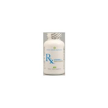Roex Vitamin C Mineral Ascorbates Tablets, 180 Count