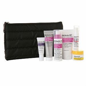 StriVectin Healthy Skin Blockbuster Kit