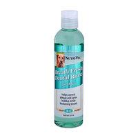 Nutri-Vet Breath Fresh Dental Rinse