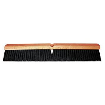 Magnolia Brush No. 22 Line Garage Brush