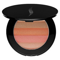 SEPHORA COLLECTION Harmony Face Powder Let's Dance