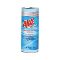 Ajax Soft Powder Cleaner