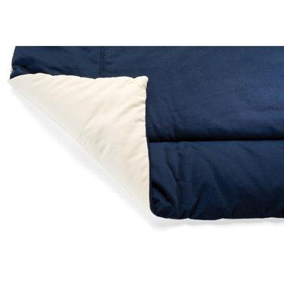 PetSafe Heated Wellness Cushion, Big Dog