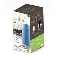 Rush Hampton Fresh'n Pure Bottle Water Maker 1000 Gallon Replacement Filter