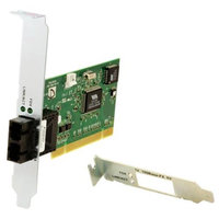 Transition Networks N-FX-SC-03 Fiber Optic Network Card