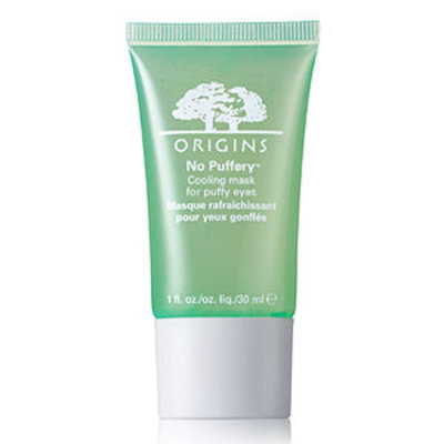 Origins No Puffery Cooling Mask