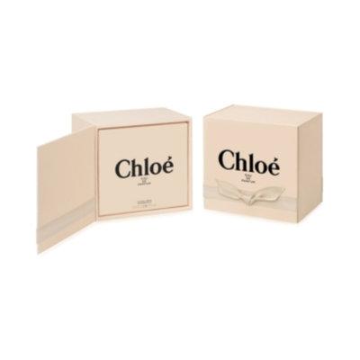 Chloe Eau de Parfum, 2.5 oz + Gift Box