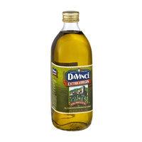 DaVinci Extra Virgin Olive Oil