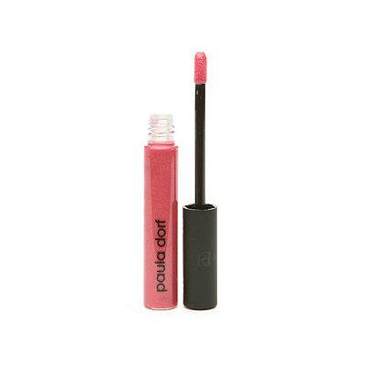 Paula Dorf Lip Slides For Lips