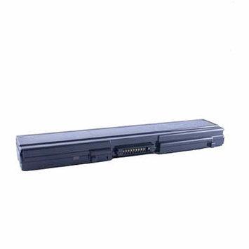 Laptop Battery Pros Toshiba: Satellite M30, M35 Series, PA3331U, PA3332U Series