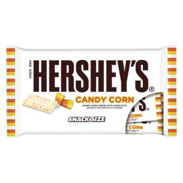 hershey foods corporation essay This web site and the material it contains is owned by hershey foods corporation access to this web site and the information it contains is authorized only for carriers of hershey foods corporation who have signed a current hershey carrier contract and have received a username and user id from hershey.