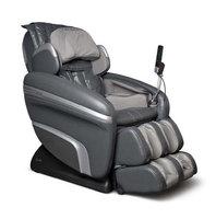 Osaki OS-6000 Massage Chair Charcoal