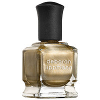 Deborah Lippmann New York Marquee Collection Autumn in New York 0.5 oz