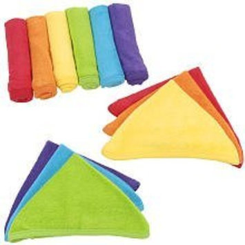 Especially for Baby Washcloths - 12-Pack