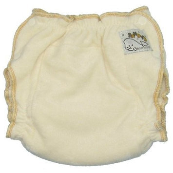 Mother-Ease Newborn Cloth Diaper - Bamboo