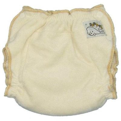 Mother-Ease Newborn Cloth Diaper - Bamboo