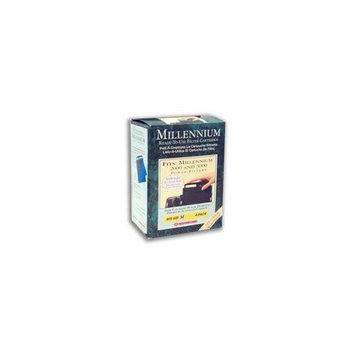 Marineland Rite-Size Cartridge M, 1-Pack