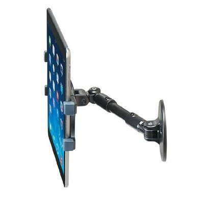 Ergoguys WALL MOUNT TABLET HOLDER WITH