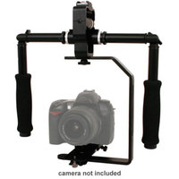 RPS Studio Digital SLR Camera FloPod