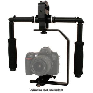 RPS Studio Digital SLR Camera FloPod