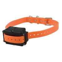PetSafe 2-4/5 oz. Add-A-Dog Receiver/Collar-DISCONTINUED